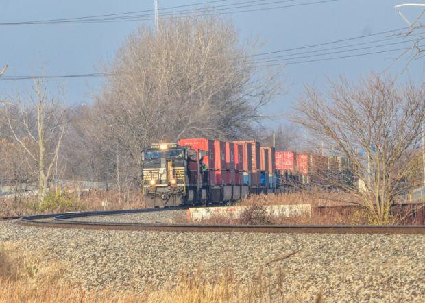 $8 billion rail bypass would be largest railroad project since 1911 (copy)