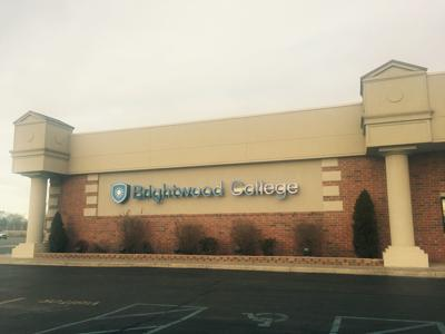 Kaplan College in Hammond is now Brightwood College