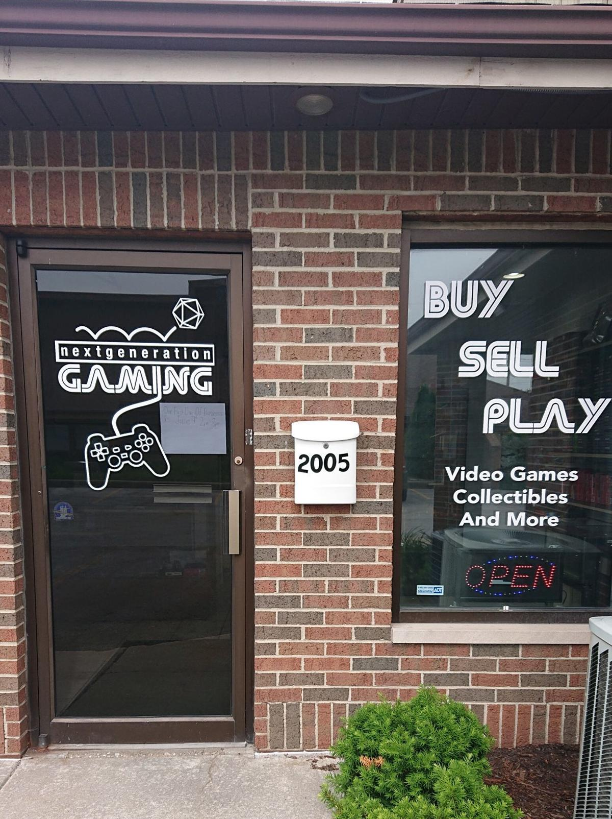 NWI Business Ins and Outs: Gastopub coming to Michigan City, video game store open in Griffith, vape shop coming to Crown Point, Dollar General open in Portage