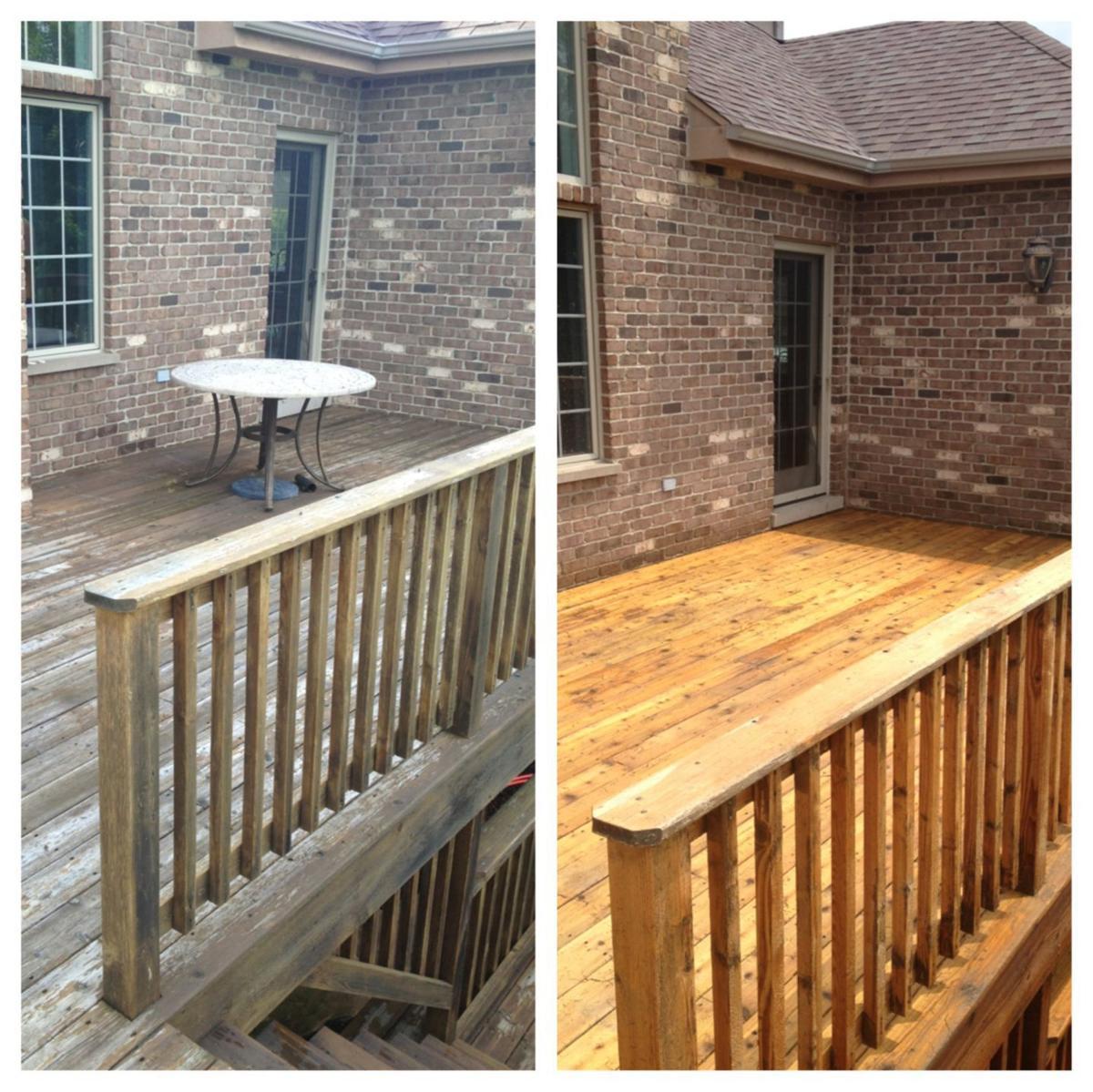 create an idyllic retreat in your own backyard home and garden