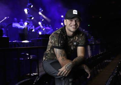 Music Kane Brown