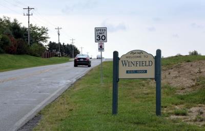 Winfield stock (copy)