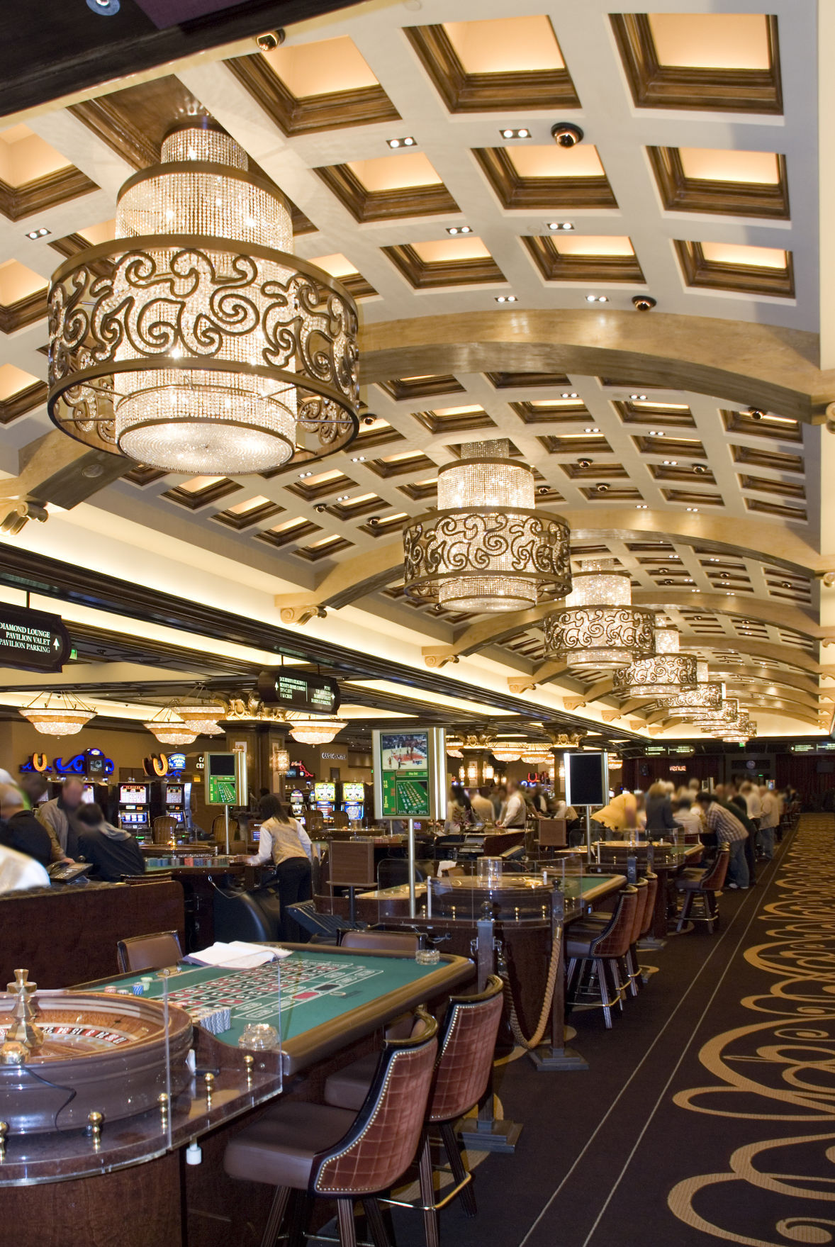 New horseshoe casino hammond sun cruz casino myrtle beach