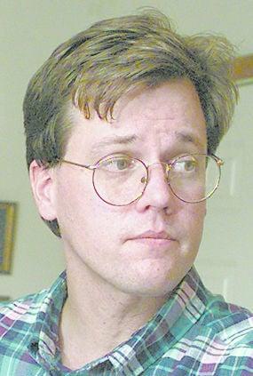 Lorraine Kirkley disappeared July 21, 1999