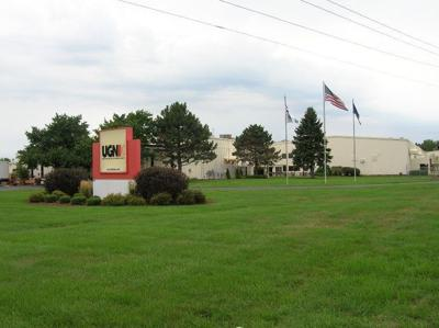 Auto parts manufacturer UGN hiring, raising wages