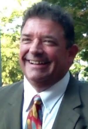 Andrew Quinlan