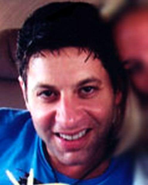 Report: Fugitive doctor apprehended in Italy