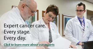 mrmc-experts-banner.jpg