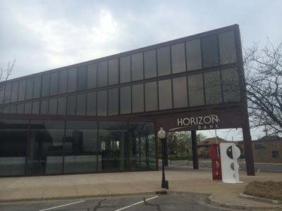 Horizon Bank completes purchase of Lafayette Community Bank
