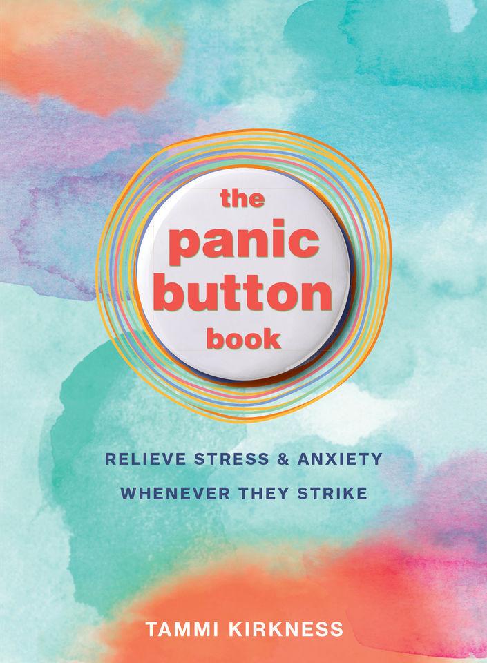 Panic Button Book Cover.jpg