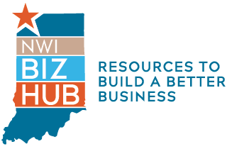 NWI BizHub online referral network aims to foster small business growth