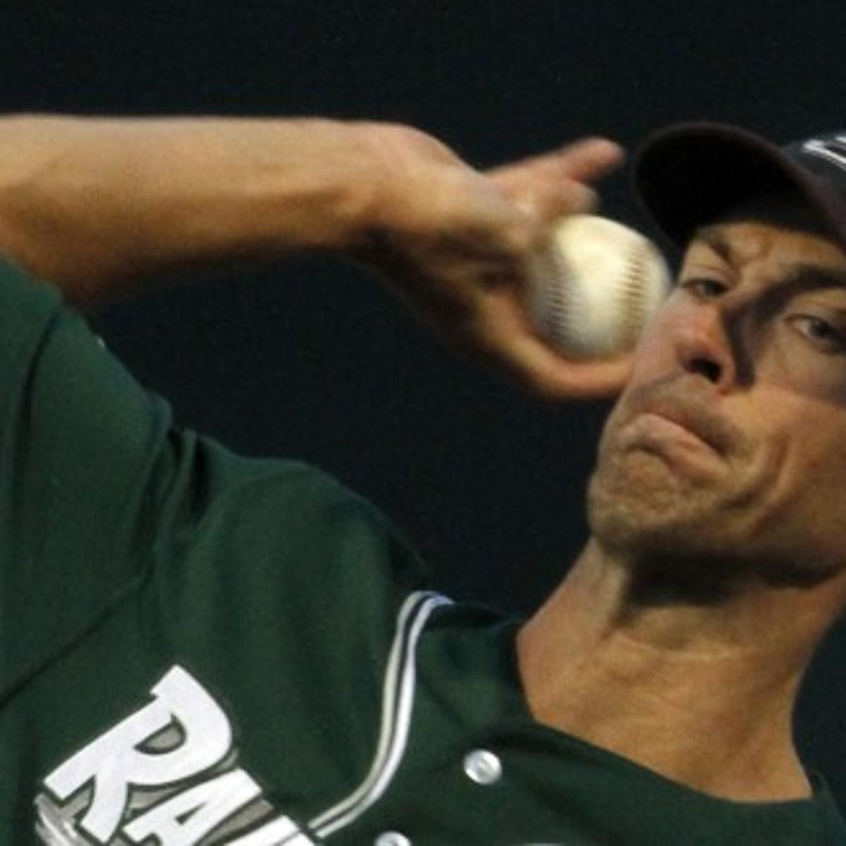 RailCats' early finish means changes will be made in offseason