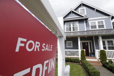 Northwest Indiana ranked 38th nationally with 13.8% jump in home prices last year