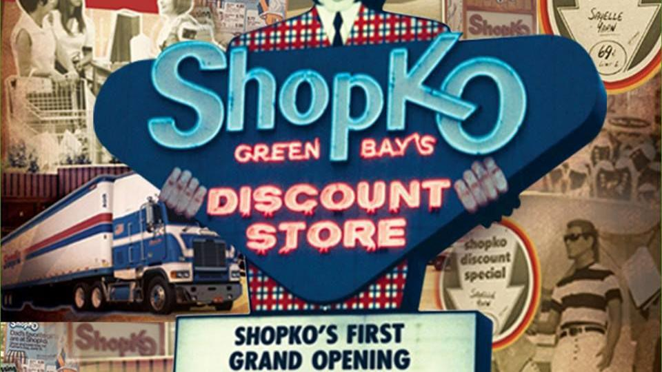 Shopko Closing Demotte Store Moving Up Lowell Closing Date
