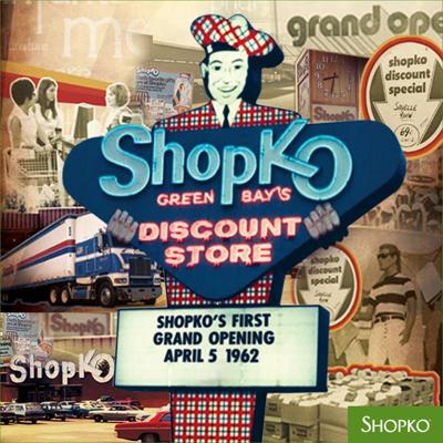 Shopko closing Demotte store, moving up Lowell closing date