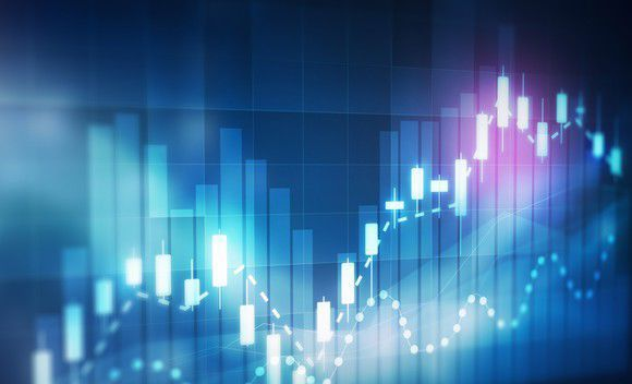 Why ImmunoGen, Inc. Jumped on Tuesday and Is Holding Steady