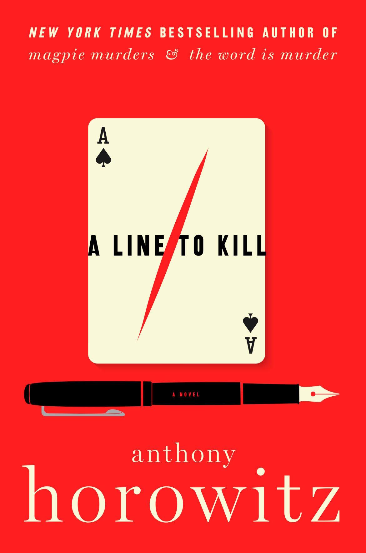 A Line to Kill hc c.jpg