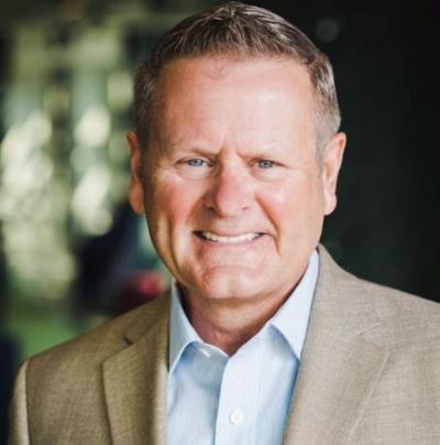Former General Motors executive to helm Conexus Indiana