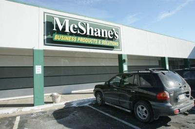 McShane's, Kramer & Leonard to be rebranded as Pulse Technology