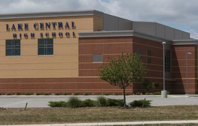 STOCK_Lake Central High School