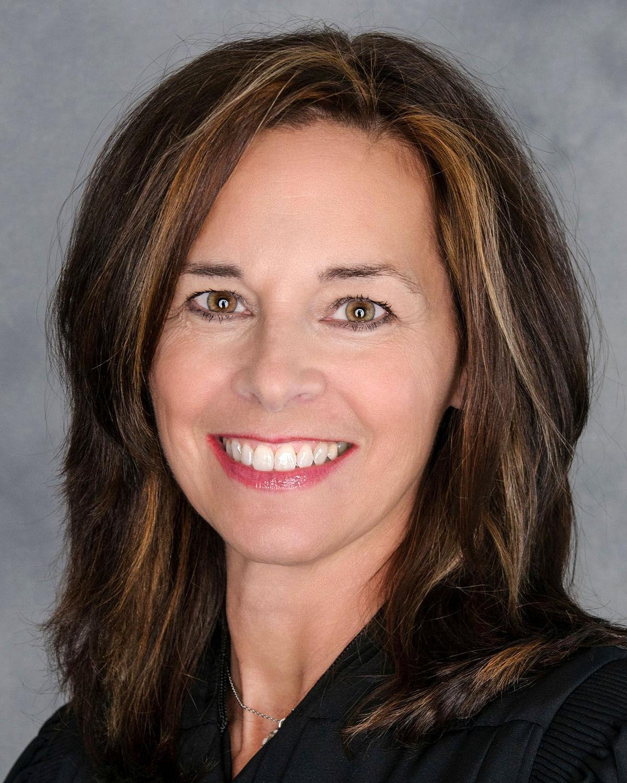 Elizabeth Tavitas