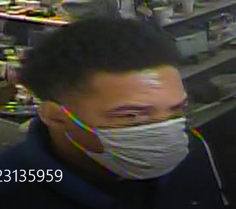 21CP00919 (Suspect #1) Profile.png