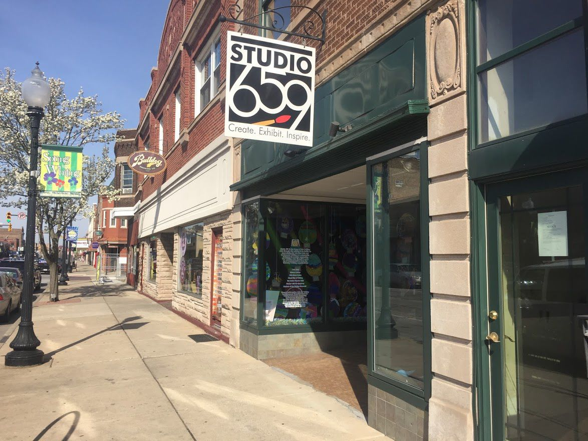 Downtown Whiting to offer behind-the-scenes peek at retail stores