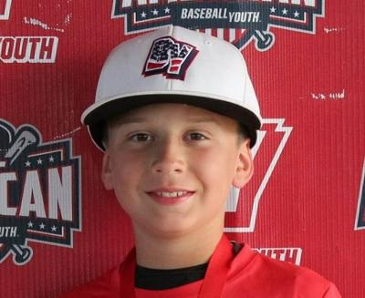 Adams part of Elite baseball team | Lake County News | nwitimes com