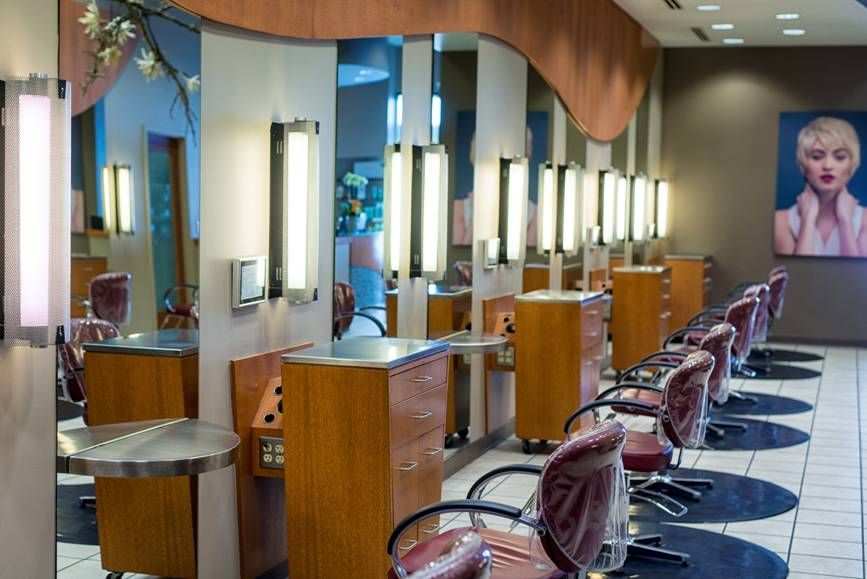 Beauty Spa In Crown Point Indiana