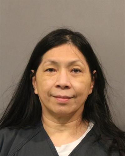 Massage parlor owner sentenced to 30 years in prison for running sex