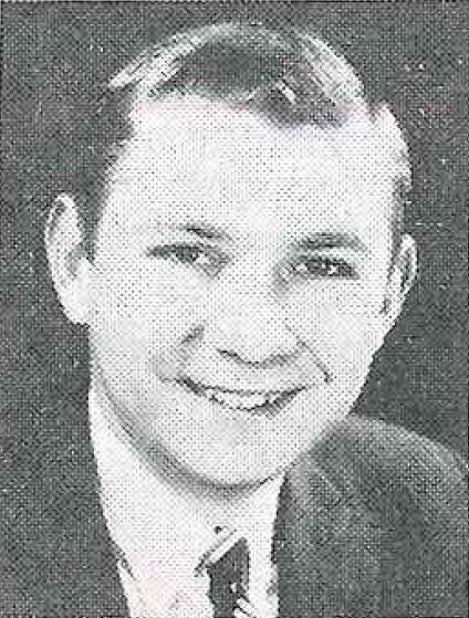 Benjamin Lesniak Jr.