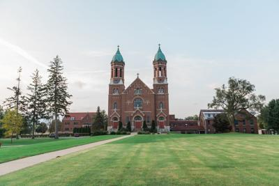 Saint Joseph's College partners with Marian University on two-year college