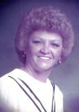 Jeannie Tuleja