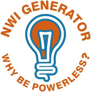 nwi-generator-logo high res.jpg