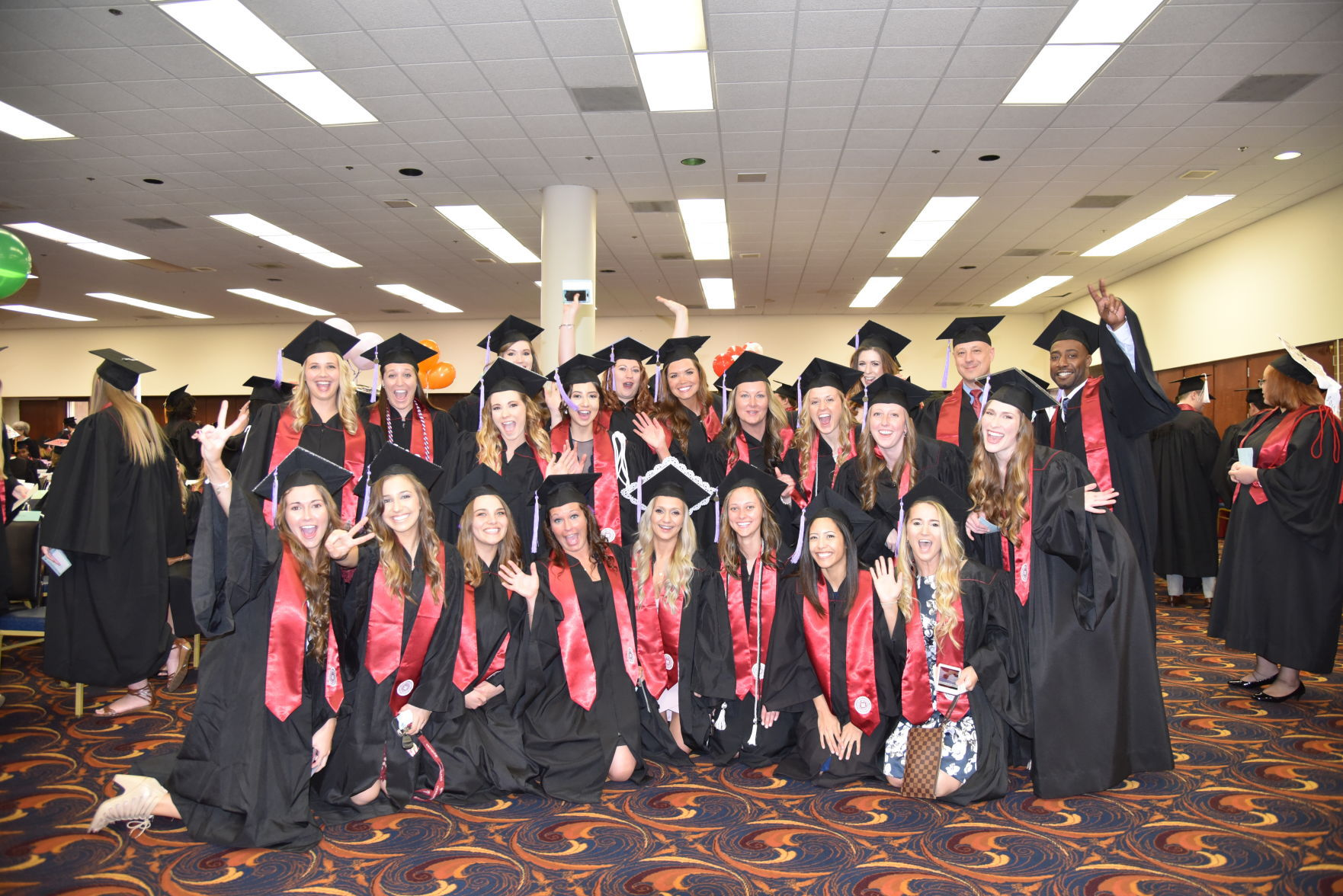 DSC2262JPG Faces of the Region Indiana University