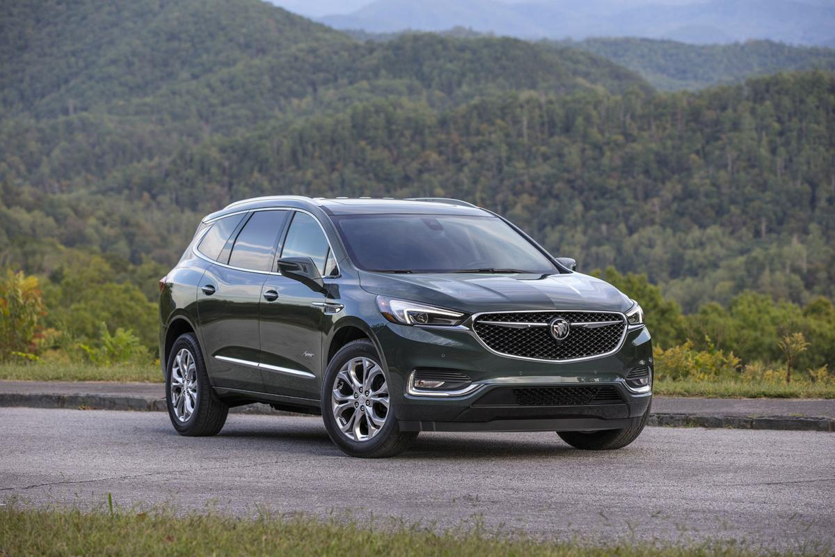 htm suv enclave savannah critz sale buick for head new hilton