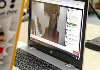Comcast providing free internet