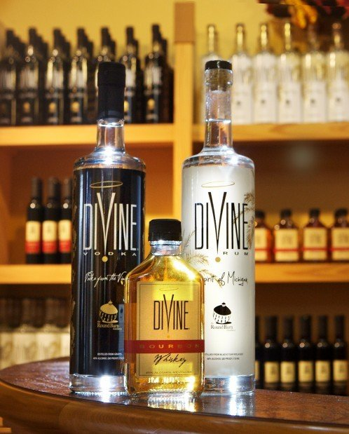 Let Craft Distilleries End Your Dependence On Foreign