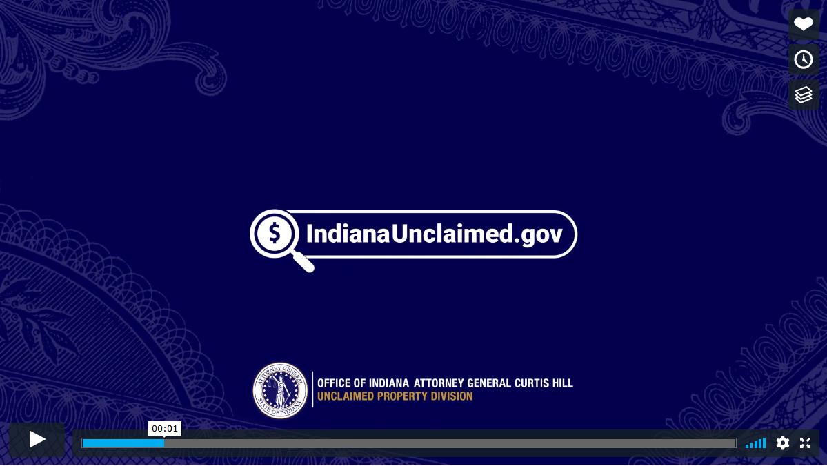 Attorney General ad screenshot 1