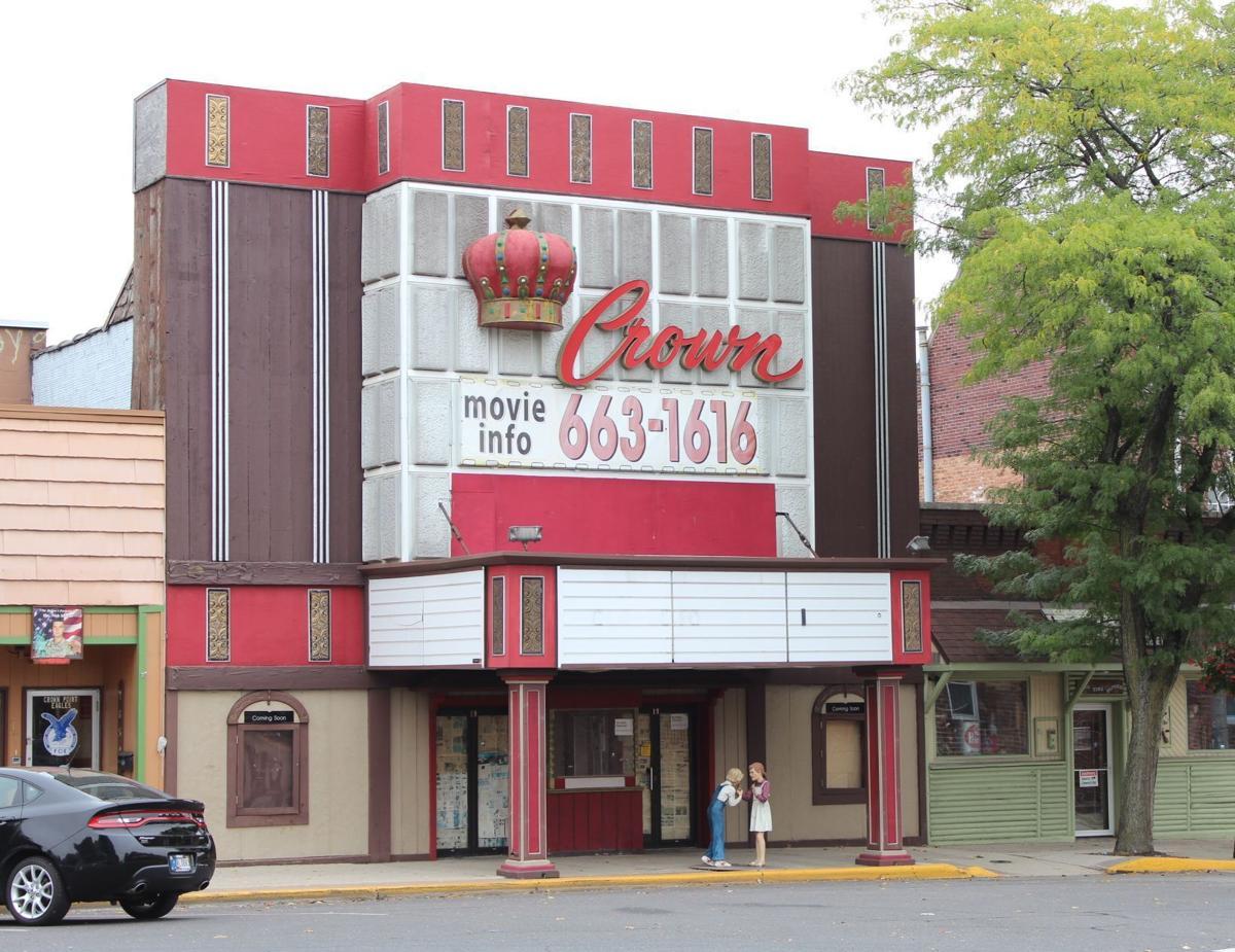 Crown Theater .jpg