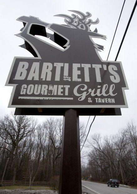 NWI Business Ins and Outs: Bartlett's closes in Beverly Shores, fish market opens in Valpo, Johnny's Round the Clock reborn as Brothers Breakfast and Lunch in Merrillville, yoga studio open in St. John