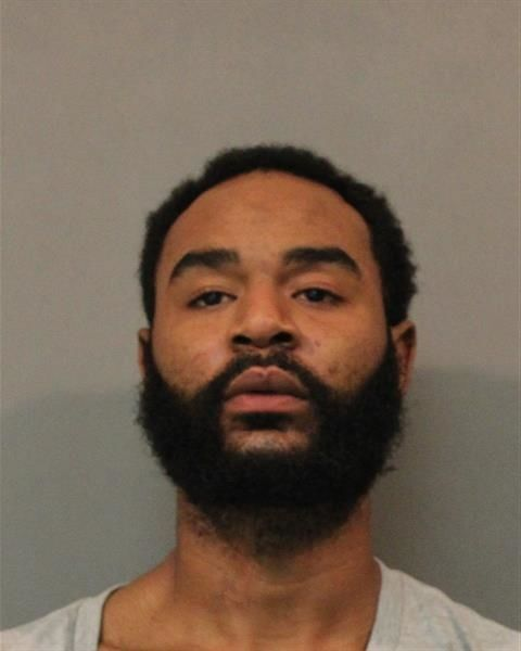 Man arrested on drug charges after fleeing police, speeding at 105 mph, police say