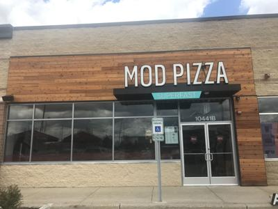 MOD Pizza opens first Northwest Indiana location in Highland