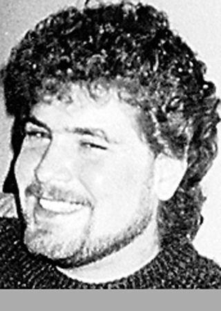 Michael A. Ramirez