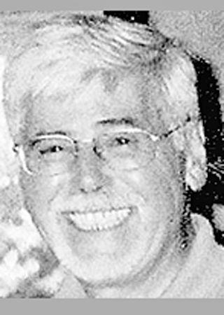 John S. Sovich