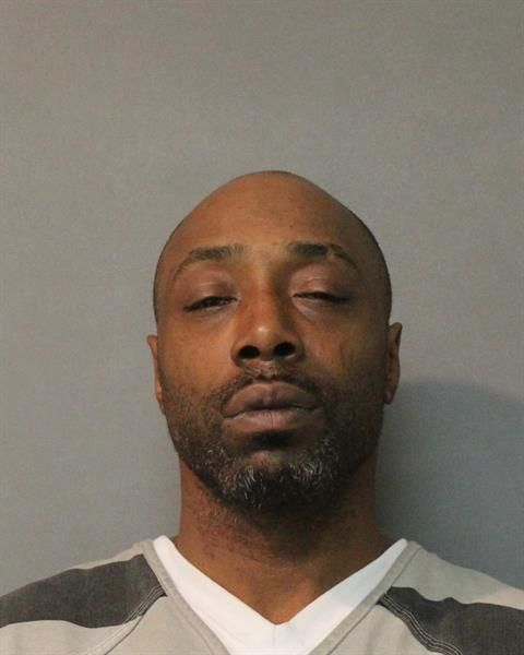 Gallery: Lake County's Most Wanted | Crime and Courts