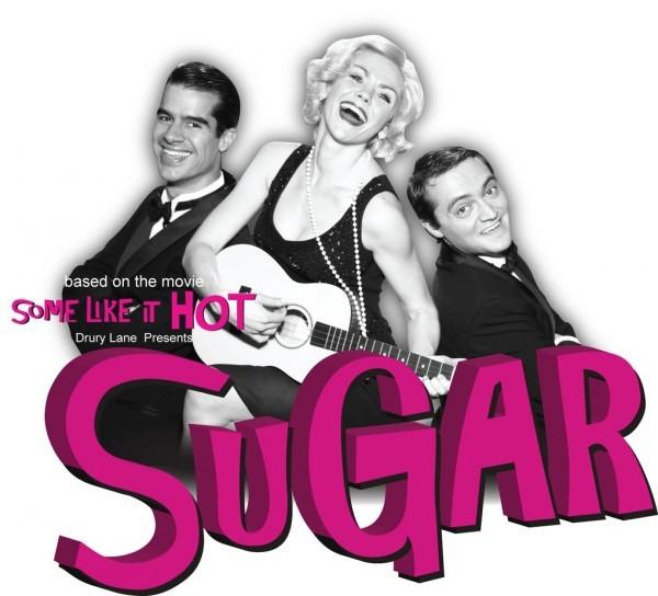 Sweeter than sugar full movie