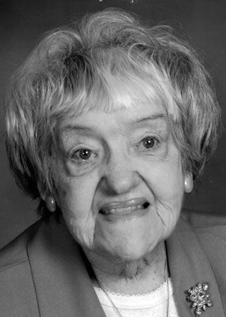 Ann M. Brantner