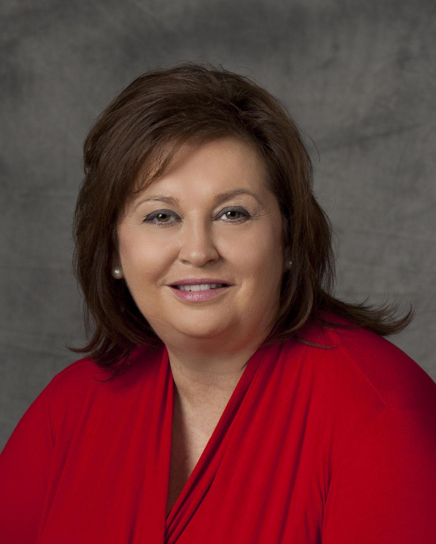 NIPSCO executive vice president encourages confidence
