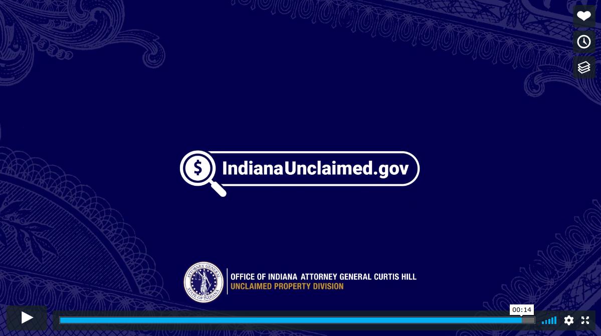 Attorney General ad screenshot 2